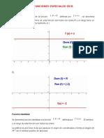 FUNCIONES ESPECIALES EN R para imprimir.docx
