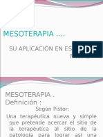 MESOTERAPIA_FACIAL