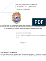 124232319-Proyecto-Tesis-Maestria-Psicomotricidad.docx