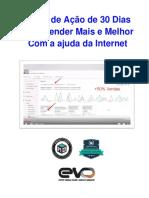 PDF-Plano-de-Ação-de-30-Dias-Para-Vender-Mais-e-Melhor-Com-a-ajuda-da-Internet[16].pdf