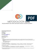 Metodologia_LINK.pdf