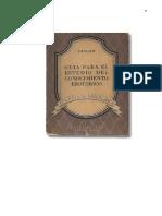 1873_guia para el estudio del conocimiento esoterico_Zaniah.doc