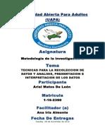 Universidad Abierta Para Adultos 2.docx