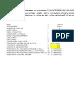 Formulas (1)