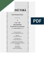 Mishne Tora