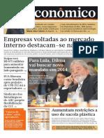 Brasil Econômico_2010-12-28