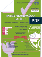 EVALUA-1-VERSION-2-0.pdf