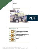 Transmision de Potencia.pdf