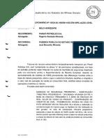 3_admissibilidade recurso extraordinario.pdf