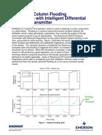 Flooding Condition Experiment.pdf