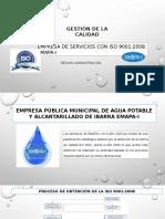 ISO EMAPA-I PRESENTACION - copia.pptx