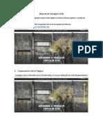 Manual de la página Web.pdf