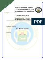 CONTRCOSTOS2AE-UD.pdf