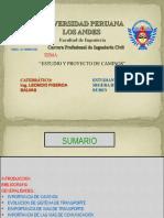 CURSO - PAVIMENTOS.ppt