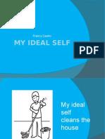 My Ideal Self Semana 2