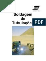 Apostila SoldagemTubulacoes
