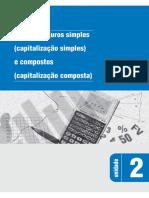 Matemática Financeira - 753.pdf