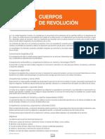 tema-10-guia_didactica_cuerpos_revolucion.pdf
