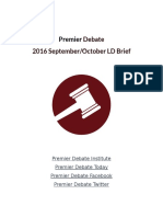 Premier Debate Brief SO16 (1)