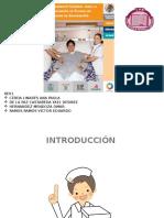 placefinal-150414004454-conversion-gate01.pptx