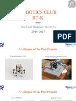 Robotics Club.pdf