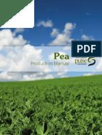 111207 FINAL Pea Manual