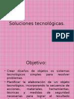 4to.pptx