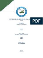 TARE 2 PSICOLOGIA SOCIAL Y COMUNITARI.docx