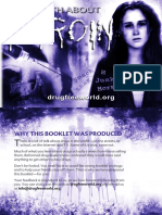 truth-about-heroin-booklet-en