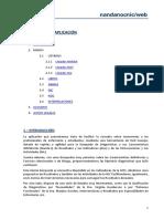 ayuda_para_la_aplicacion_web.pdf