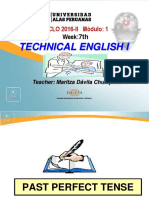 AYUDA 7.2. PAST PERFECT TENSE.pdf