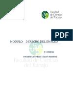 derecho_empleo.pdf