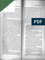 escanear0076.pdf