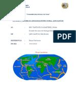 Placas Tectonicas LINO.docx