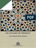 305354895-Diccionario-Terminos-Guenonianos-Comprimido (1).pdf