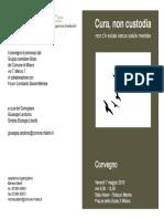 31839285-atti-convegno-cura-non-custodia-milano-07052010.pdf