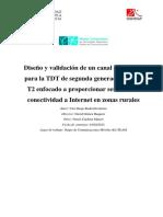 T-SENESCYT-00496.pdf