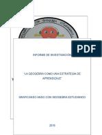 GUÍA PRESENTACIÓN INFORMES DE INVESTIGACIÓN GRUPOS -GRAFICANDO ANDO.docx