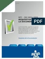 1. requisitos_documentacion