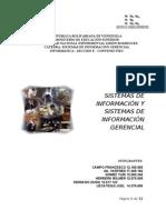 Trabajo Sistemas de ion Gerencial