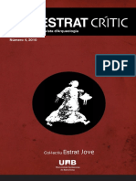 Dialnet-DimensionesDeEstudioDeLosDepositosFunerarios-3297201.pdf