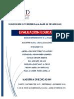 MODELOS REPRESENTATIVOS_CUADRO COMPARATIVO.pdf