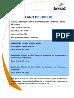 159_logistica.pdf