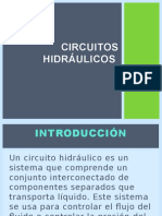 Circuitos_hidráulicos