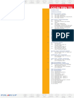 Polarcup.pdf