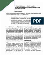 ino 2 artigo.pdf