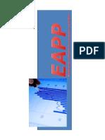 EAPP Estatística Aplicada 1-1