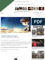 40 simples ideas para mantener la creatividad que tienes escondida.pdf