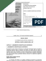 015-Oszlak.pdf