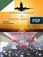 Personas Jurídicas.pptx